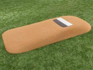 486 Portable Pitchers Mound