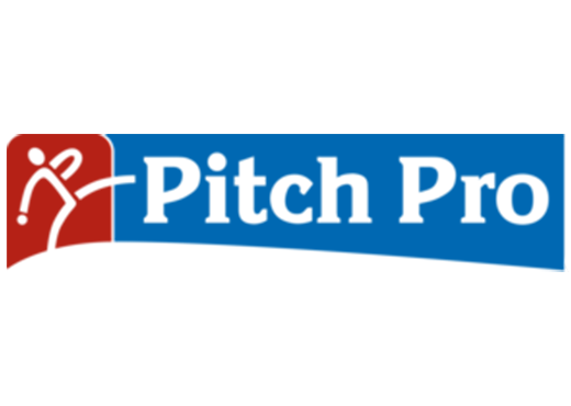 PitchPro Portable Pitching Mounds