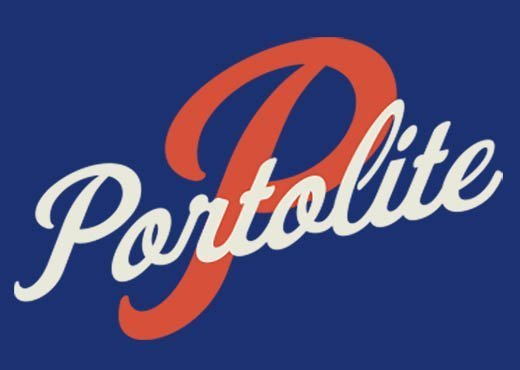 Portolite Portable Pitching Mounds