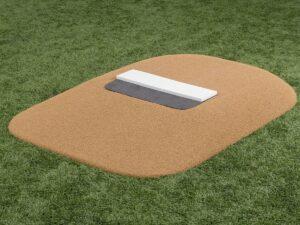 pitch pro 465 pitching mound