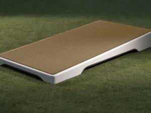 pitch pro 504 practice mound