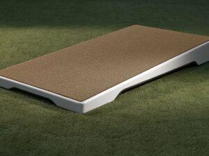 pitch pro 508 pitching mound